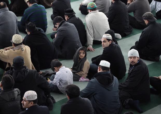 MosqueWomen.png