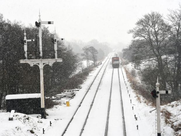 snow-uk-6.jpg