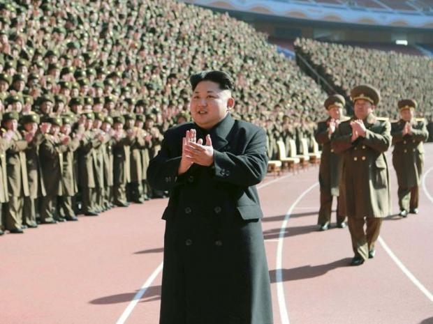 kim-jong-un-north-korea.jpg