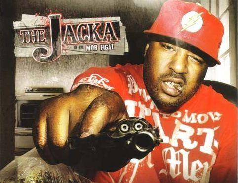 The-Jacka.JPG