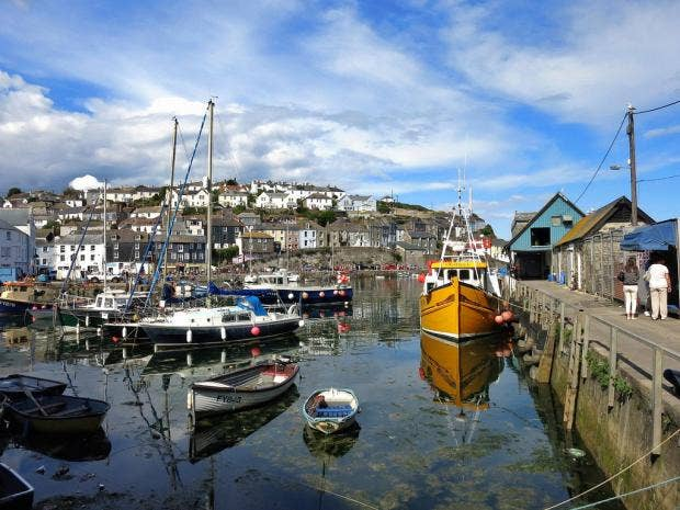 web-Mevagissey-flickr.jpg