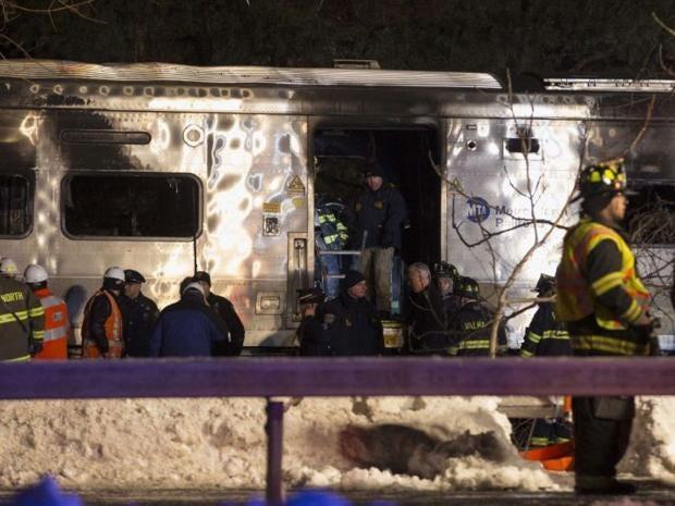 New-York-train-crash2.jpg