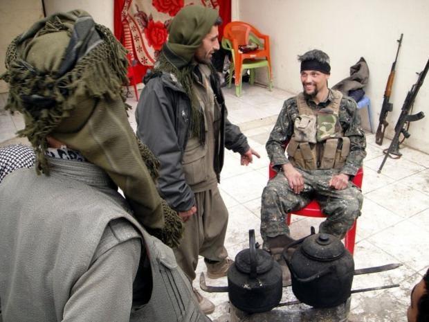 Jordan-Matson-kurdish-pkk-isis.jpg