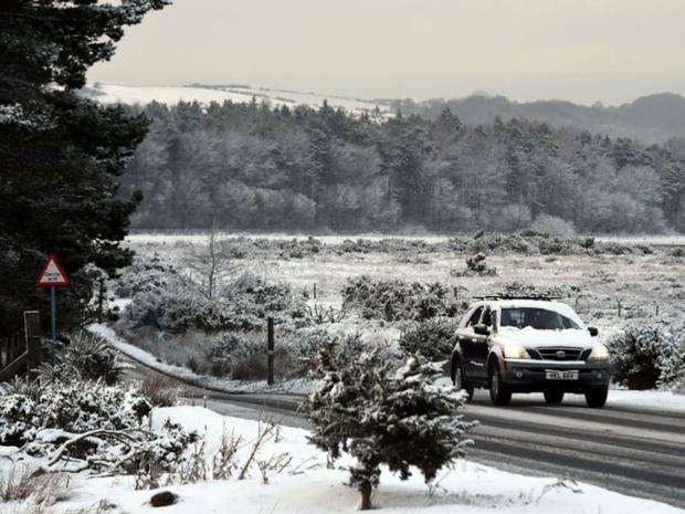 UK-snow.jpg