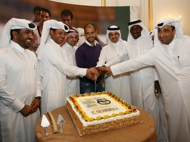 Guardiola-Qatar.jpg
