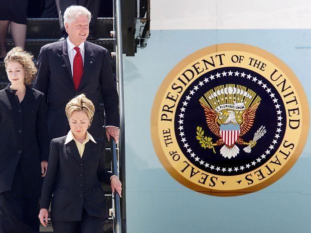 Air-Force-One-Clinton.jpg