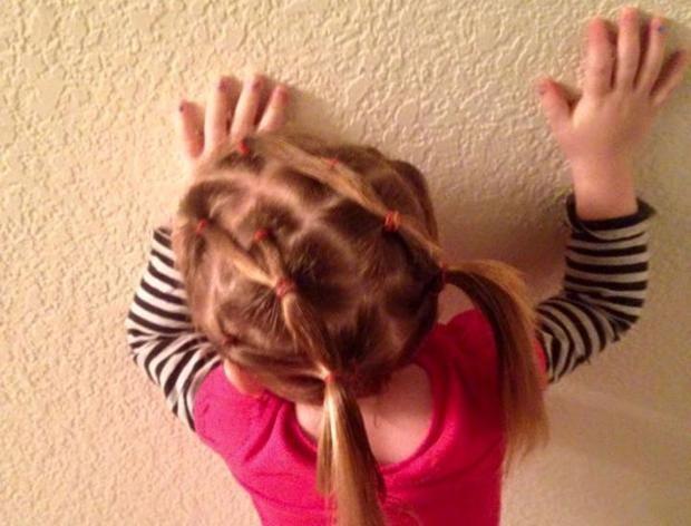 izzy-hair_1.jpg