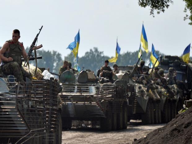 ukraine troops.jpg