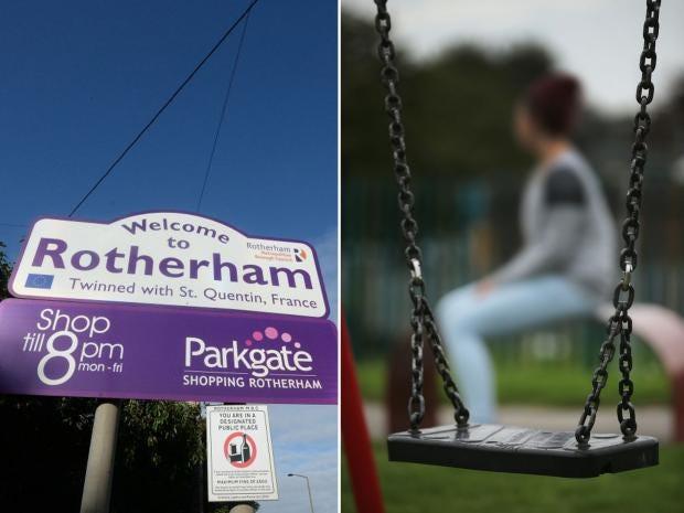 16-Rotherham-Split.jpg