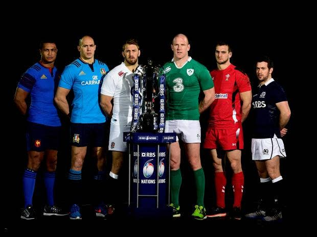 4-Six-Nations-Teams-Get.jpg
