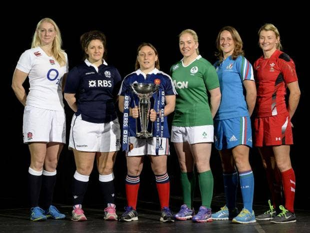 8-Womens-Six-Nations-PA.jpg