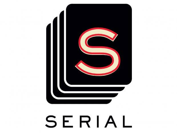 web-serial.jpg