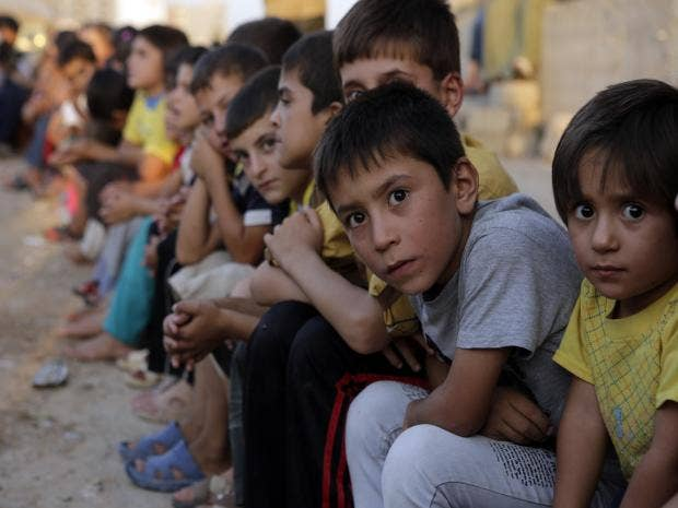 displaced yazidi kids_1.jpg