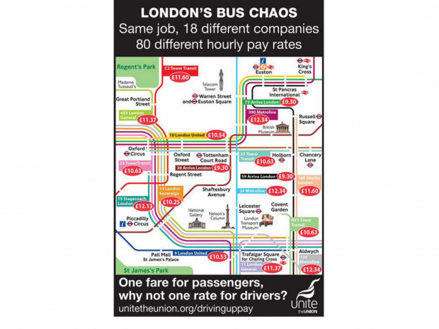 Bus driver map.png