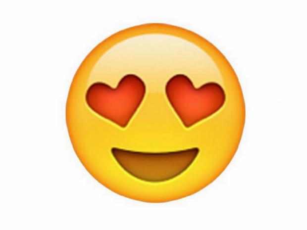Heart eyes emoji.png