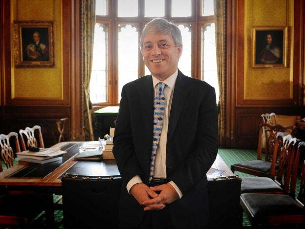 39-bercow-getty.jpg