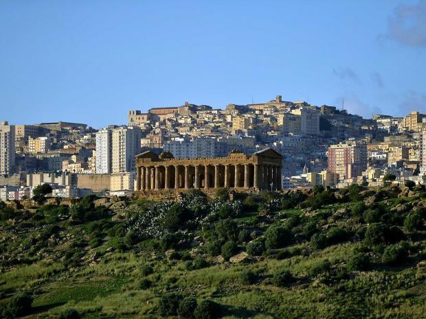 Agrigento-getty.jpg