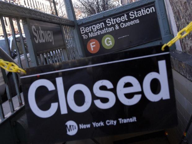 newyork-subwaybacteria.jpg
