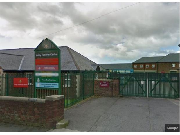 Gateshead-TA-Centre.jpg
