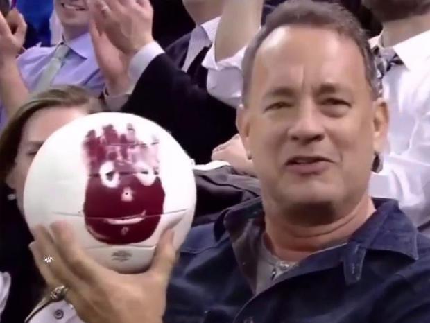 Tom-Hanks-Wilson.jpg
