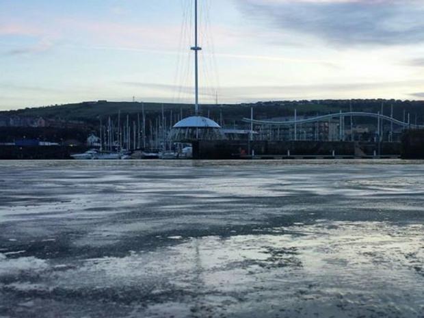 whitehaven-marina-harbour-frozen.jpg