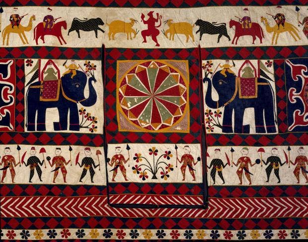 AN62176788Indian tapestry.j.jpg