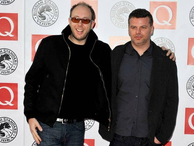 chemical-brothers-getty.jpg