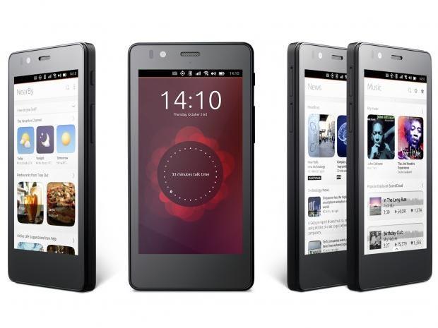 ubuntu-phone.jpg