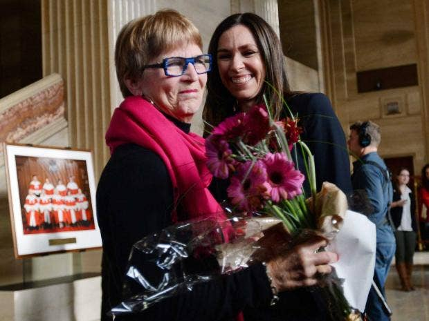 canada-assisted-dying-ap.jpg