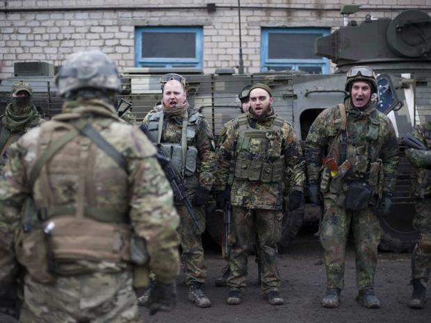 26-ukraine-epa.jpg