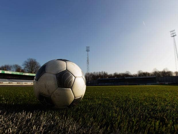 Footballpitch.jpg