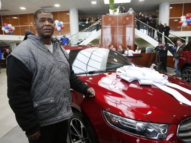 james-robertson-new-car-detroit.jpg