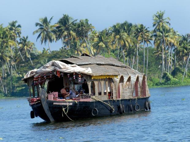 14-Kerala-Barge-Get.jpg
