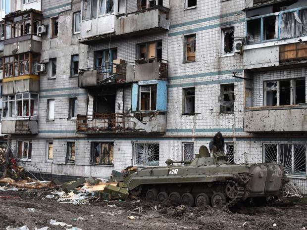 31-Donetsk-Tank-AFP.jpg