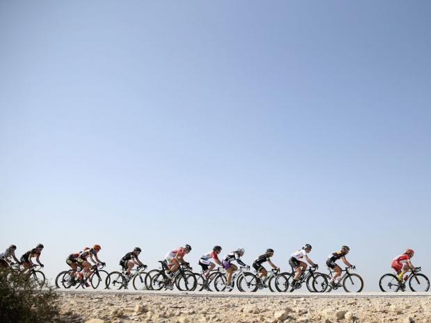 21-Qatar-Cyclists-Get.jpg