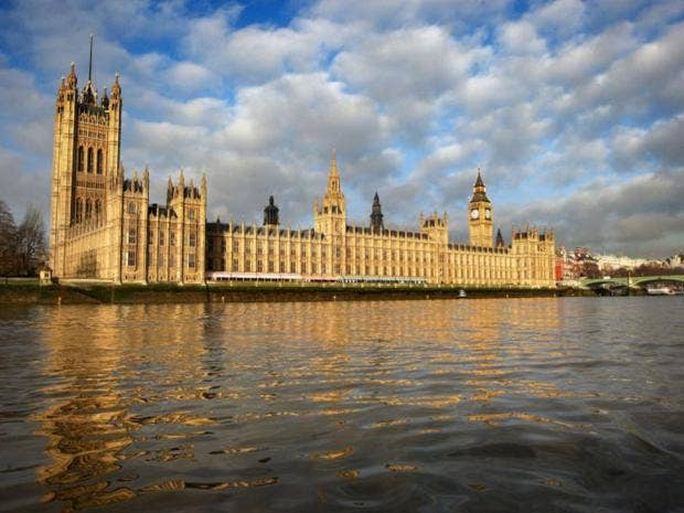 8-Houses-Parliament-Get.jpg