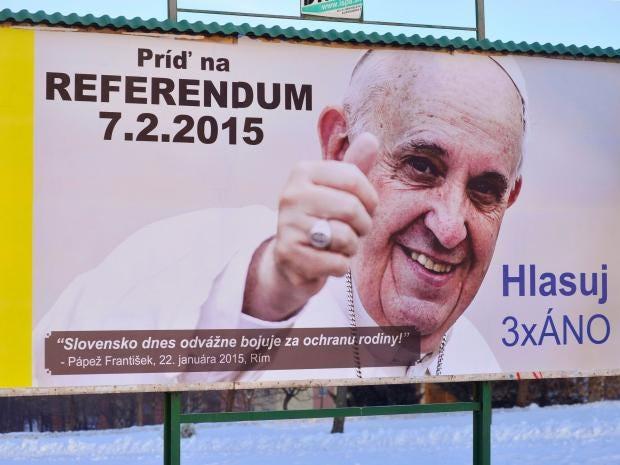 gay-referendum-slovakia.jpg