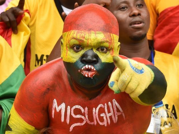 A-Ghanaian-fan-cheers-for-his-team.jpg
