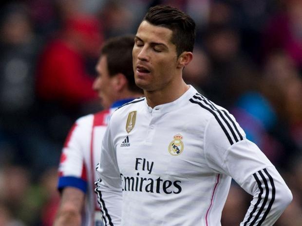 Ronaldo2.jpg
