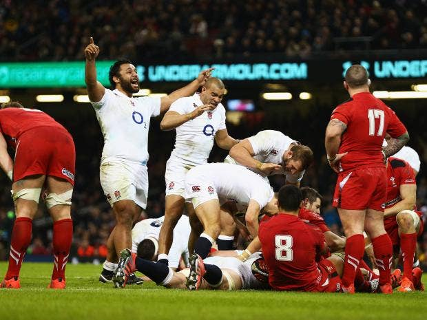 Billy-Vunipola-of-England-celebrates-a-try-which-was-later-ruled-out.jpg