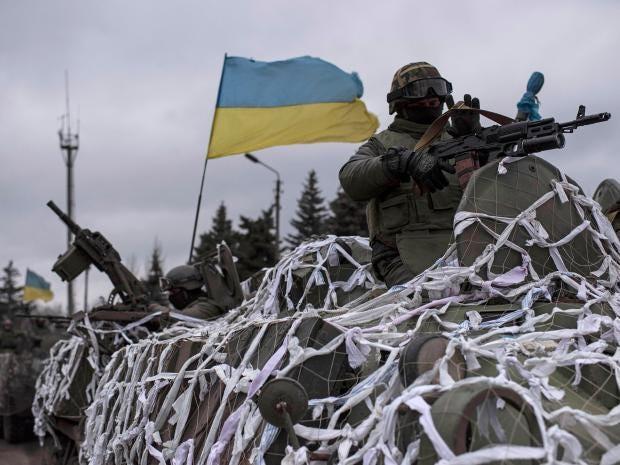 7-Ukrainian-military-AP.jpg