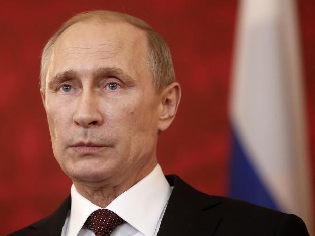 8-Putin-AFP-Getty.jpg