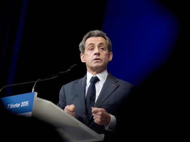 23-Sarkozy-AFP-Getty.jpg