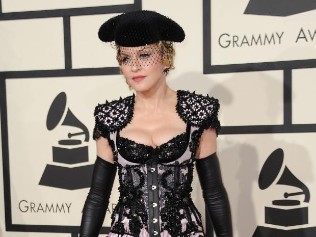 Madonna-Landscape-AFP-Getty.jpg