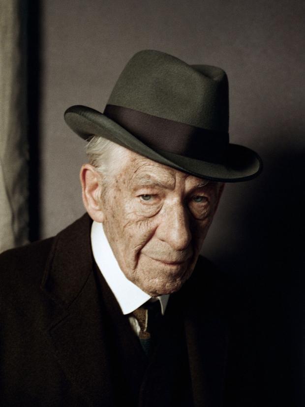 16-Mr-Holmes-AP_1.jpg