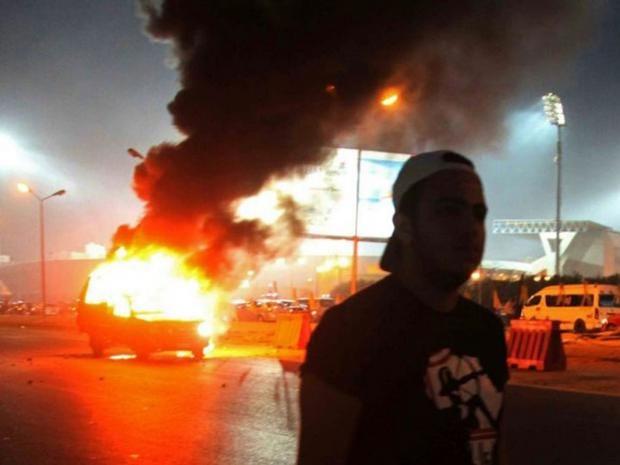 Cairo-football-3.jpg