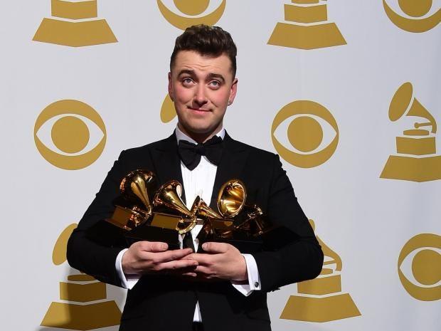 Sam-Smith-Grammys.jpg