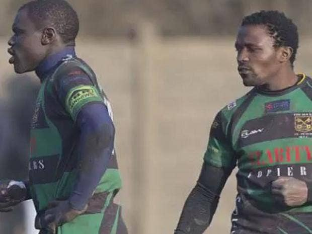kizzo-pariyo-uganda-rugby.jpg