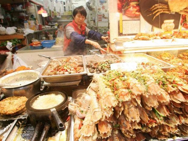 hong_kong_food.jpg