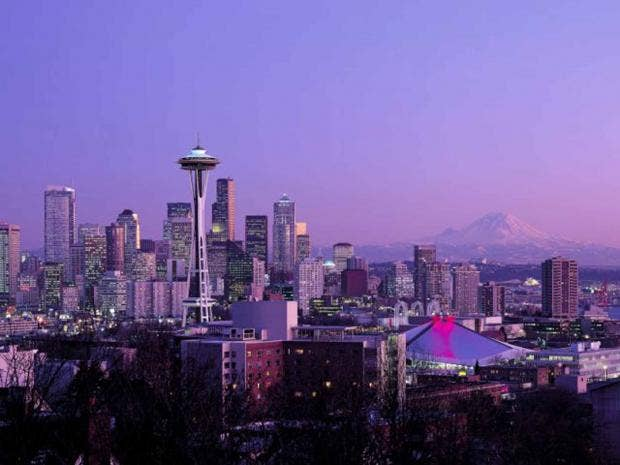 seattle_skyline.jpg